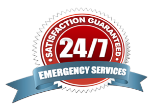 American Way Towing, Inc 191-1915395_24-7-emergency-service-logo-hd-png-download-removebg-preview-1-300x219 Home2